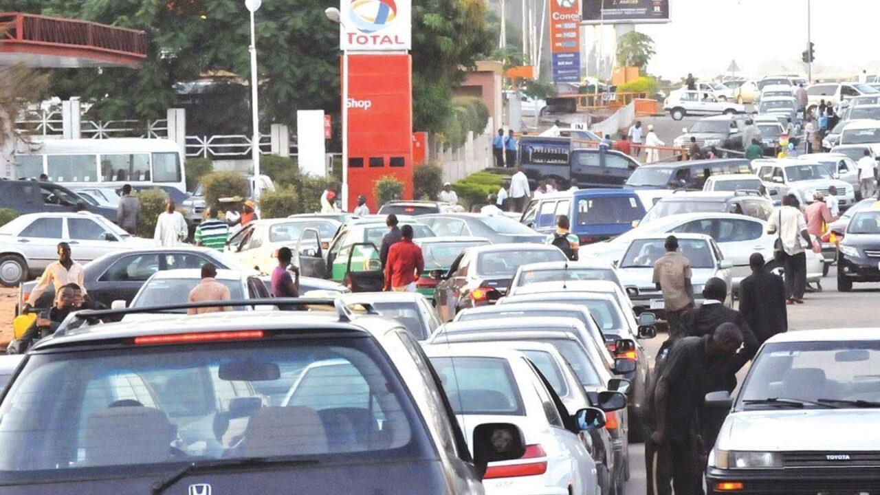 https://www.westafricanpilotnews.com/wp-content/uploads/2020/09/Fuel-Scarcity-03-27-20-1280x720.jpg