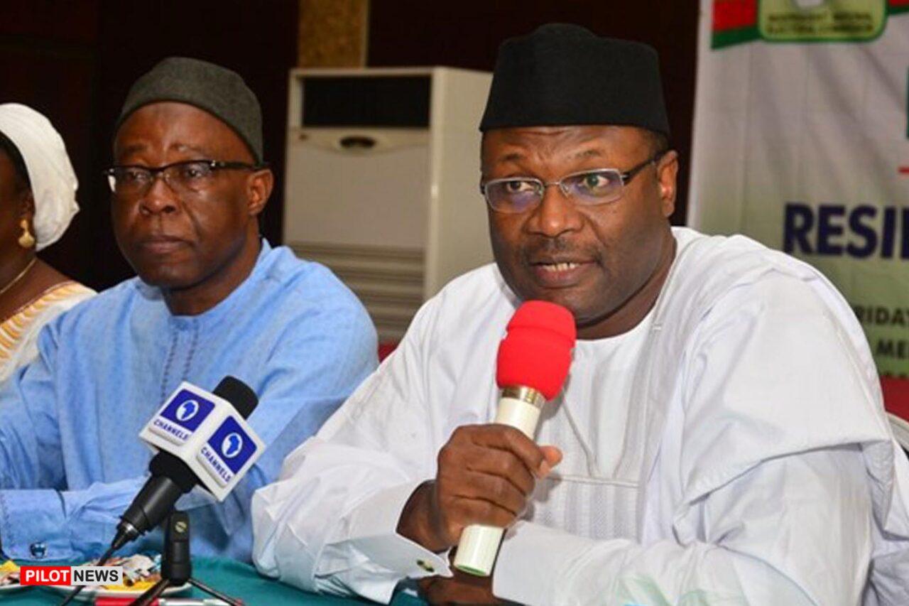 https://www.westafricanpilotnews.com/wp-content/uploads/2020/09/INEC-Chairman-Prof.-Mahmood-Yakubu-Press-06-18-20-1280x853.jpg