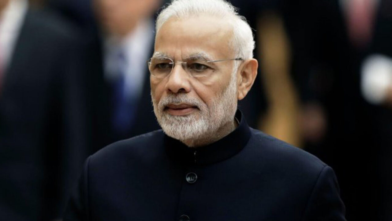https://www.westafricanpilotnews.com/wp-content/uploads/2020/09/India-Modi-Narendra-PM_06-30-1280x720.jpg