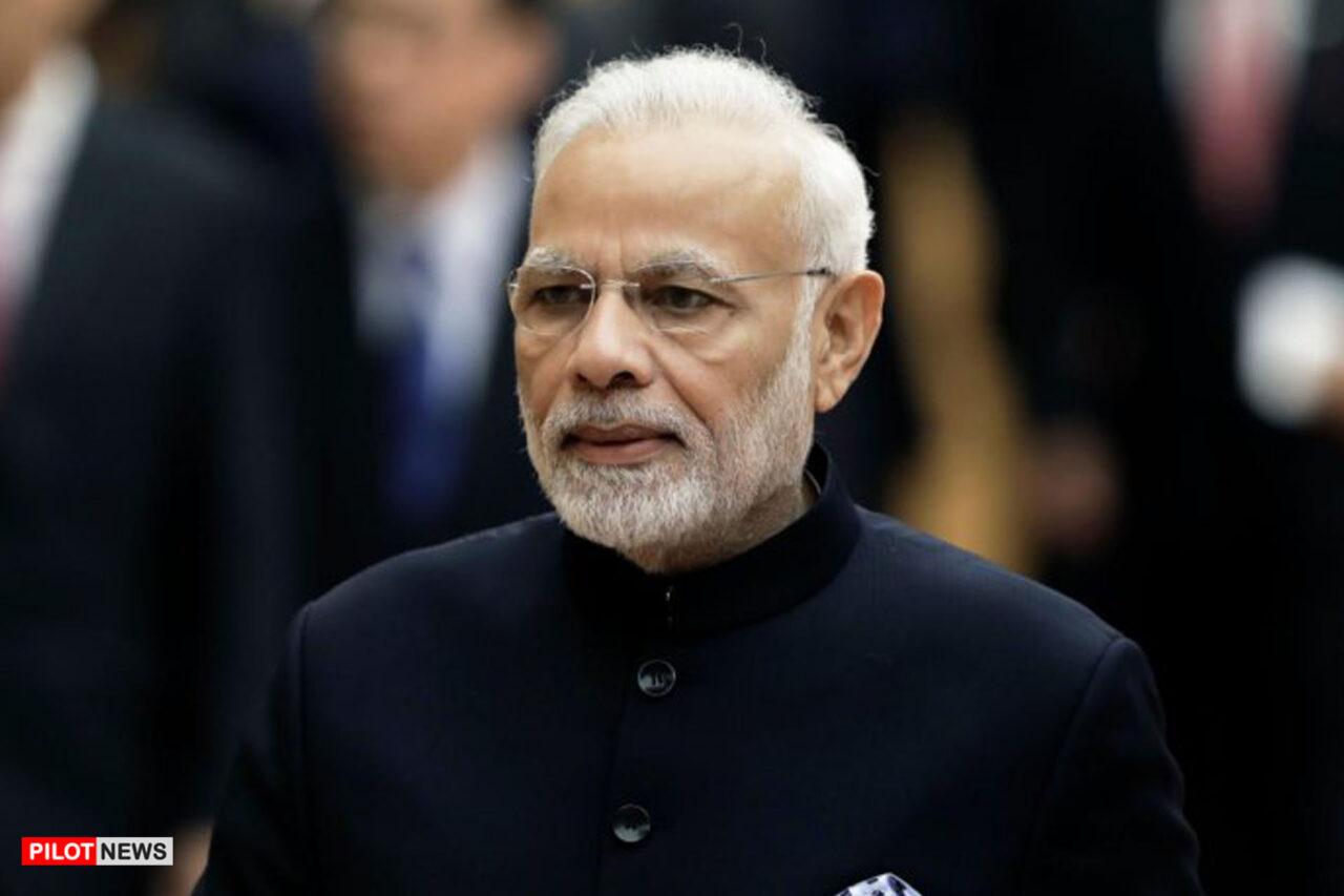 https://www.westafricanpilotnews.com/wp-content/uploads/2020/09/India-Modi-Narendra-PM_06-30-1280x853.jpg