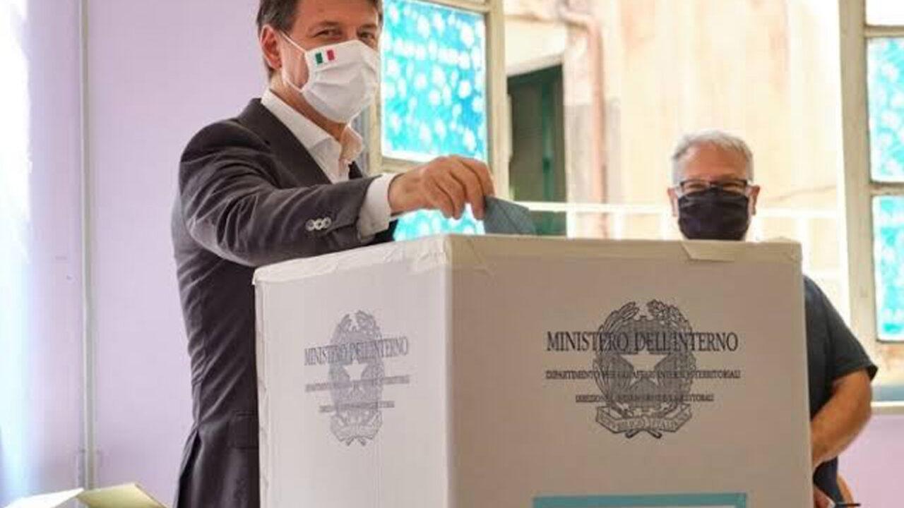 https://www.westafricanpilotnews.com/wp-content/uploads/2020/09/Italy-Vote-on-Downsizing-Parliament_9-21-20-1280x720.jpg