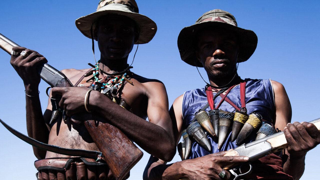 https://www.westafricanpilotnews.com/wp-content/uploads/2020/09/Katsina-Bandits-9-18-20-1280x720.jpg