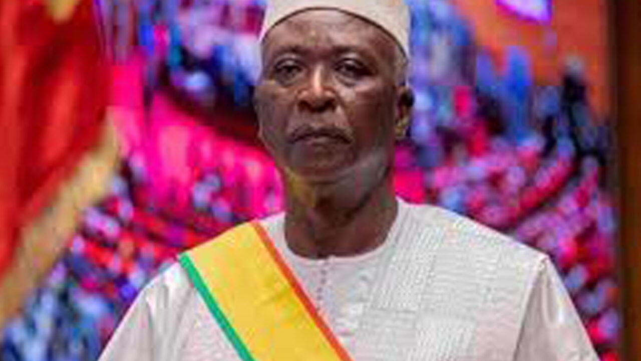 https://www.westafricanpilotnews.com/wp-content/uploads/2020/09/Mali-Interim-President-Bah-N'daw-9-28-20-1280x720.jpg