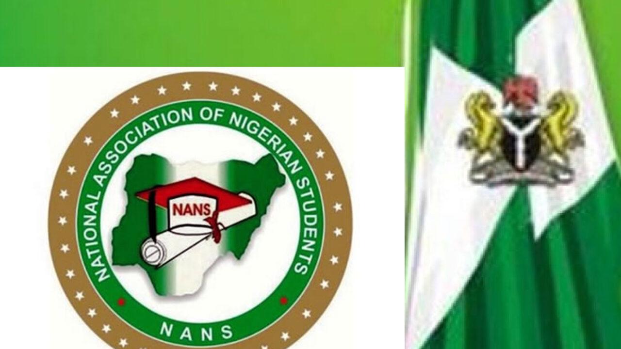 https://www.westafricanpilotnews.com/wp-content/uploads/2020/09/NANS-Logo-Nigeria-Flag-9-13-20-1280x720.jpg