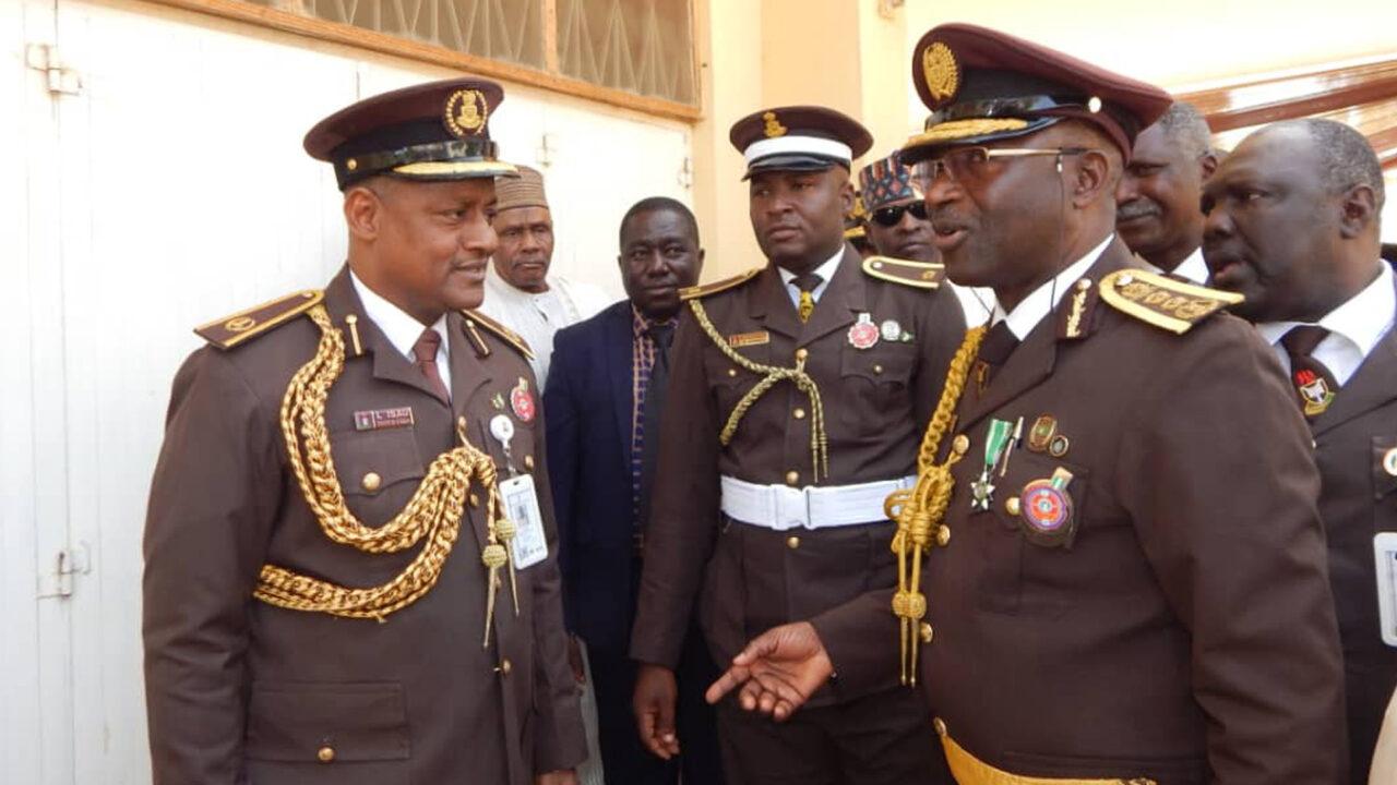 https://www.westafricanpilotnews.com/wp-content/uploads/2020/09/NIS-Nigerian-Immigration-Services-Babandede-DG_9-3-20-1280x720.jpg