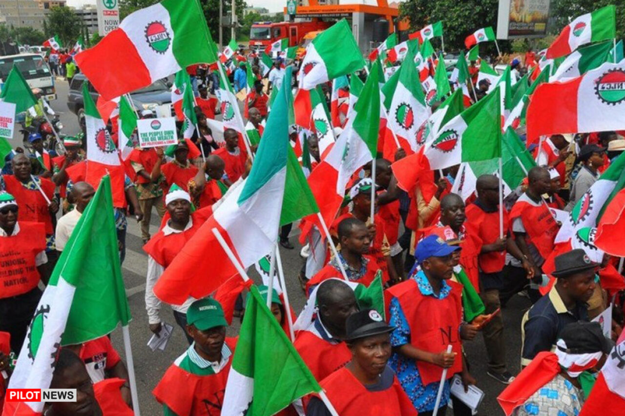 https://www.westafricanpilotnews.com/wp-content/uploads/2020/09/NLC-Protest-Picture_8-31-20-1-1280x853.jpg