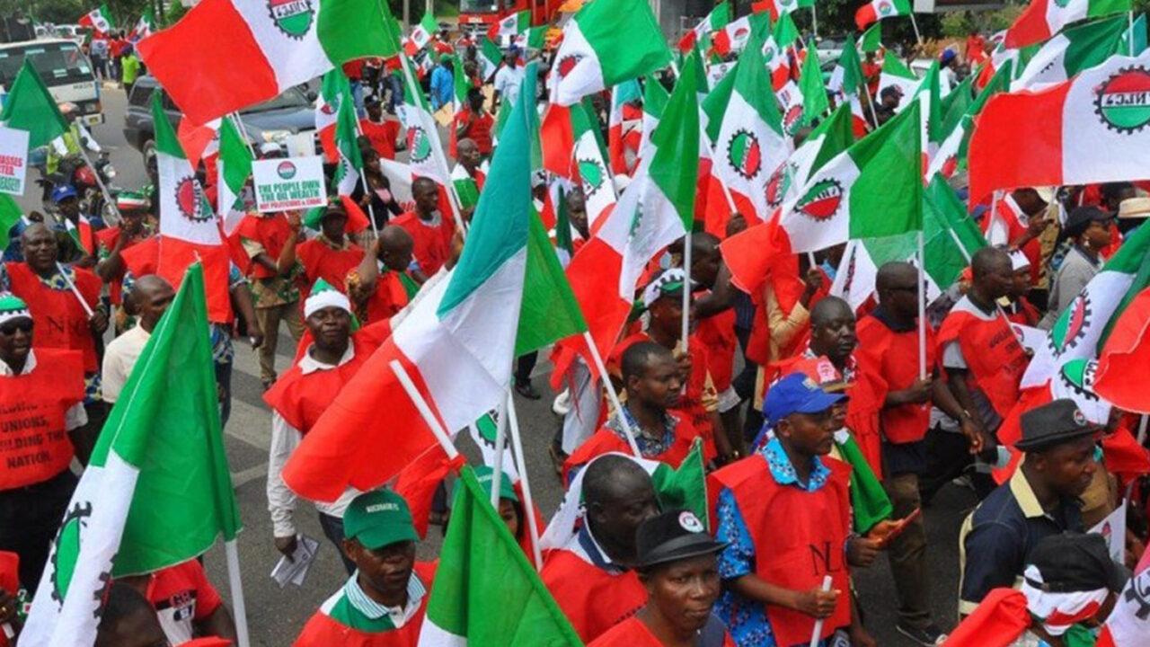 https://www.westafricanpilotnews.com/wp-content/uploads/2020/09/NLC-Protest-Picture_8-31-20-1280x720.jpg