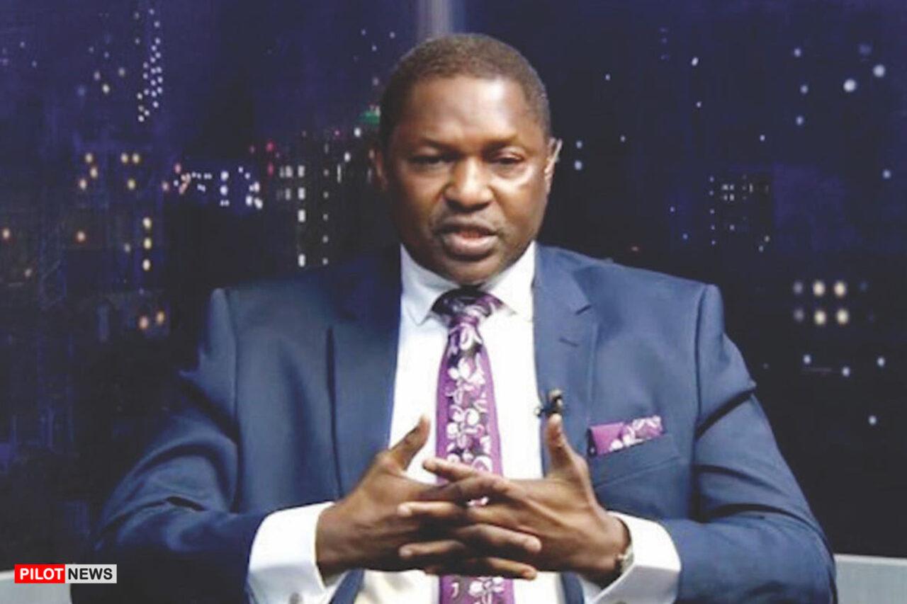 https://www.westafricanpilotnews.com/wp-content/uploads/2020/09/Nigeria-AG-Abubakar-Malami-9-24-20-1280x853.jpg