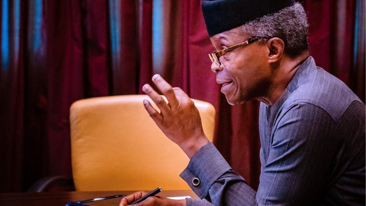 https://www.westafricanpilotnews.com/wp-content/uploads/2020/09/Nigeria-VP-Prof.-Yemi-Osinbajo-9-29-20-1280x720.jpg