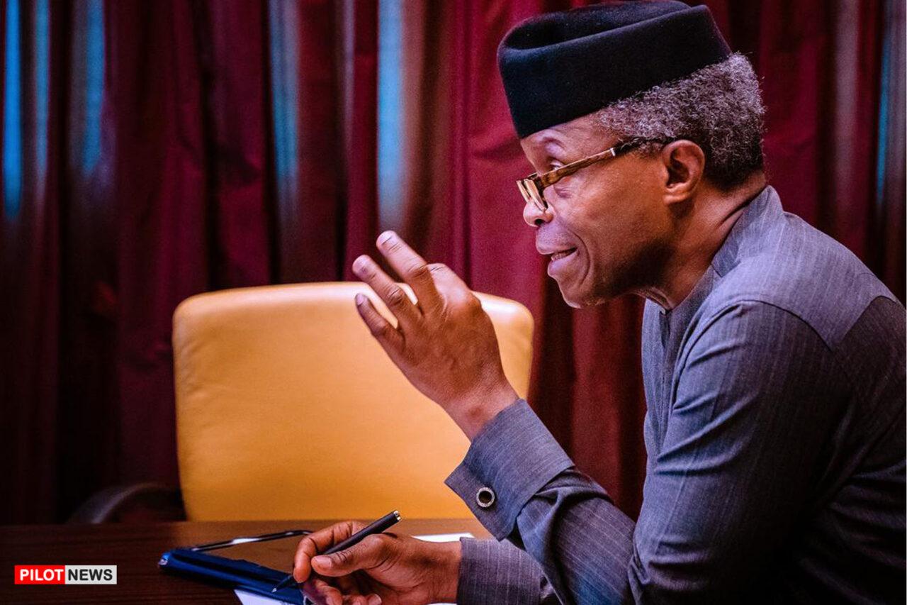https://www.westafricanpilotnews.com/wp-content/uploads/2020/09/Nigeria-VP-Prof.-Yemi-Osinbajo-9-29-20-1280x853.jpg