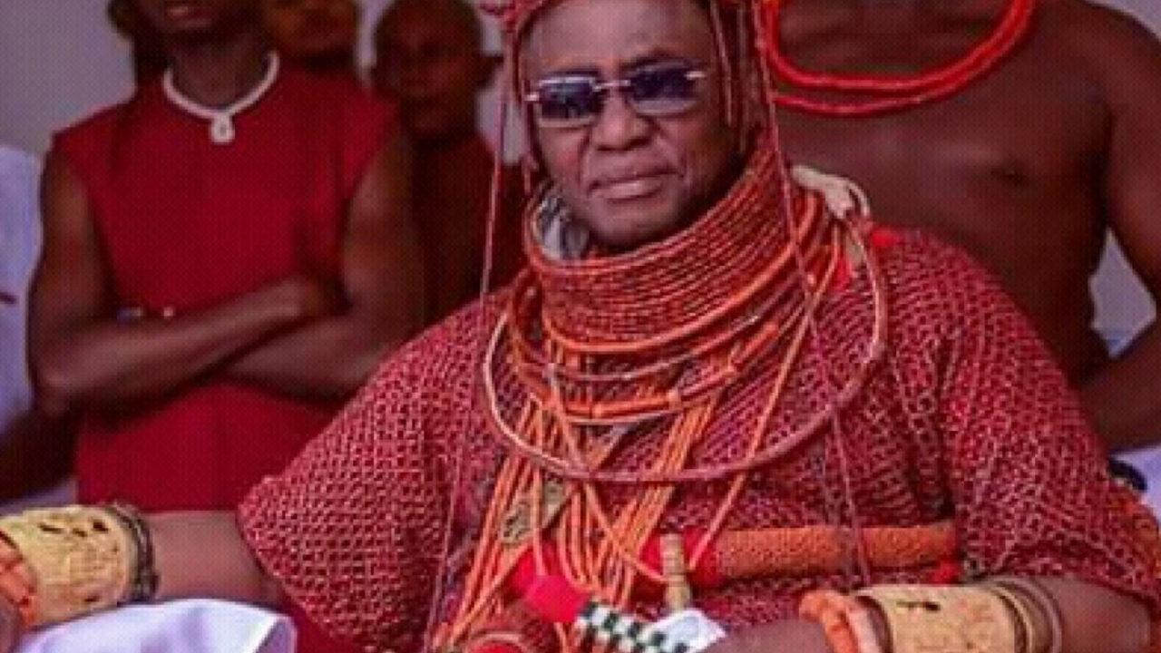 https://www.westafricanpilotnews.com/wp-content/uploads/2020/09/Oba-of-Benin-Ewuare-II-1_9-15-20-1280x720.jpg
