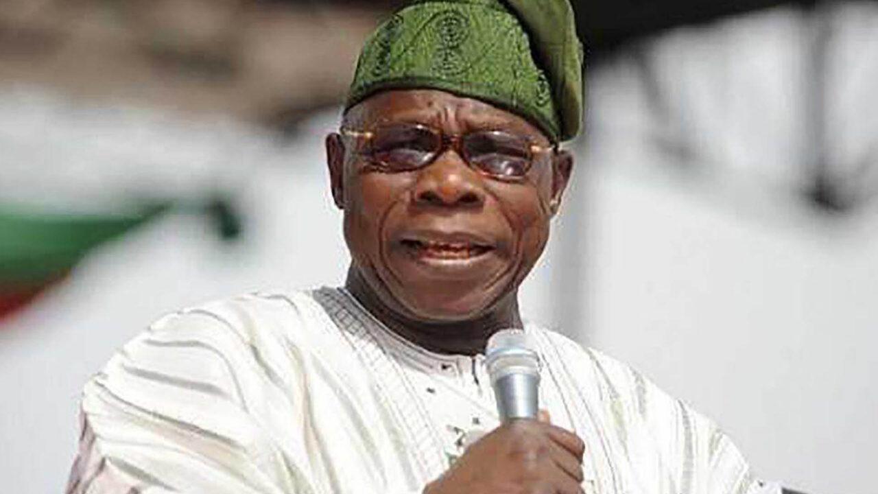 https://www.westafricanpilotnews.com/wp-content/uploads/2020/09/Olusegun-Obasanjo-9-11-20-1280x720.jpg