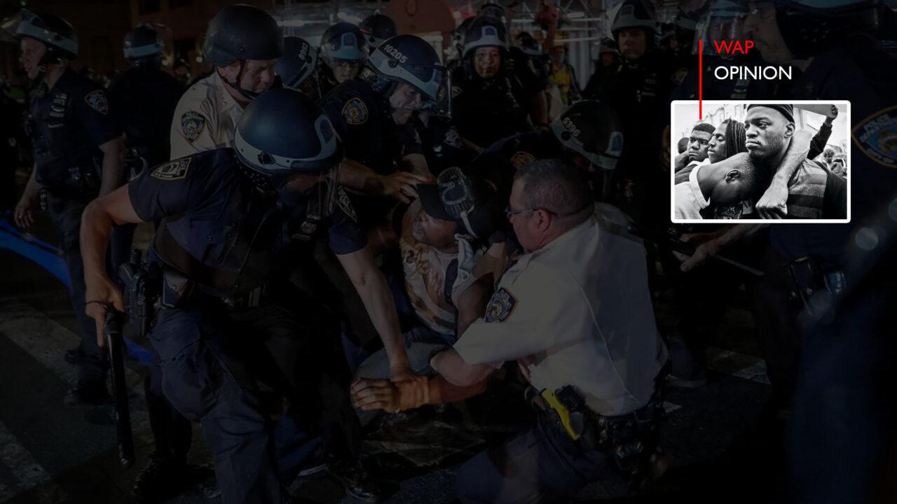 https://www.westafricanpilotnews.com/wp-content/uploads/2020/09/Police-Brutality_0905-1280x720.jpg