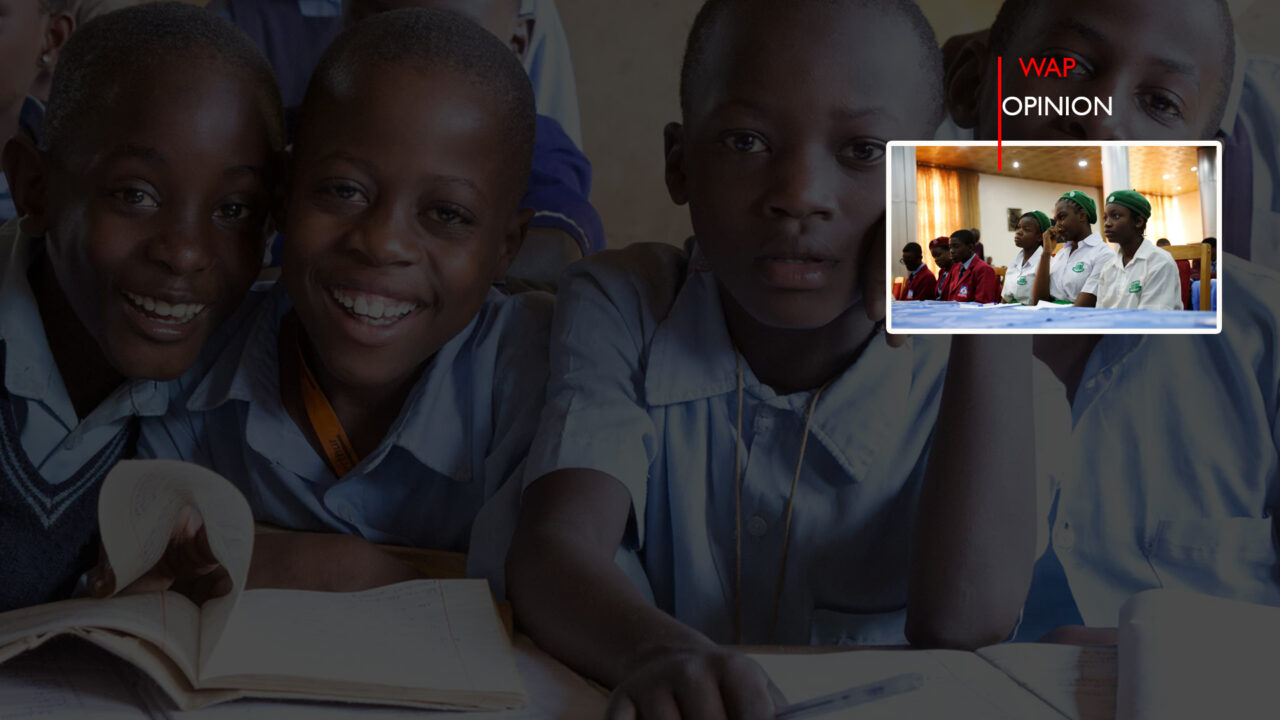 https://www.westafricanpilotnews.com/wp-content/uploads/2020/09/Schools_Nigeria-1280x720.jpg