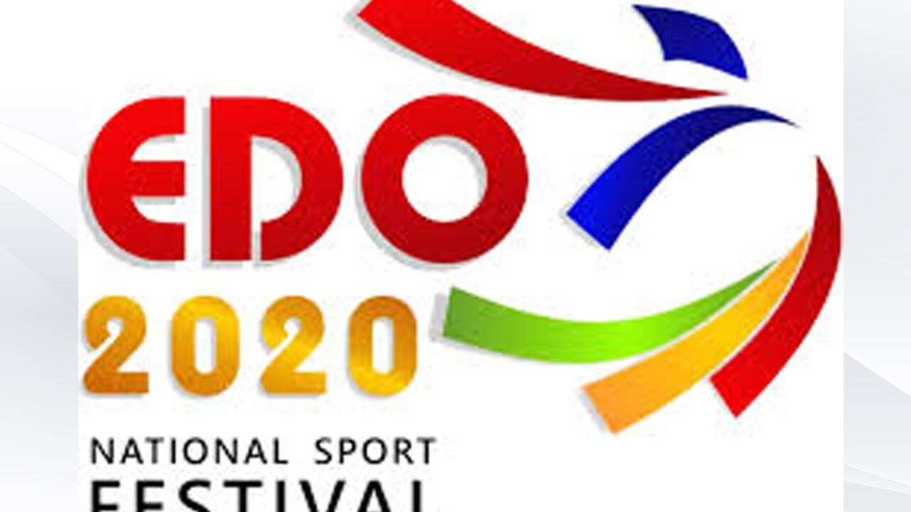 https://www.westafricanpilotnews.com/wp-content/uploads/2020/09/Sports-Edo-Festival-2020-9-22-20-1280x720.jpg