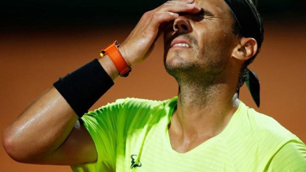 https://www.westafricanpilotnews.com/wp-content/uploads/2020/09/Tennis-Nadal-loses-Italian-Open-9-20-20-1280x720.jpg
