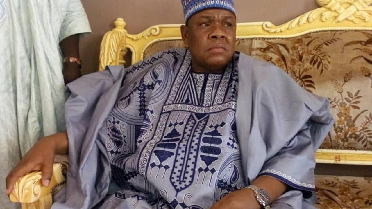 https://www.westafricanpilotnews.com/wp-content/uploads/2020/09/Traditional-Rulers-Madawaki-Mubi-9-22-20-1280x720.jpg
