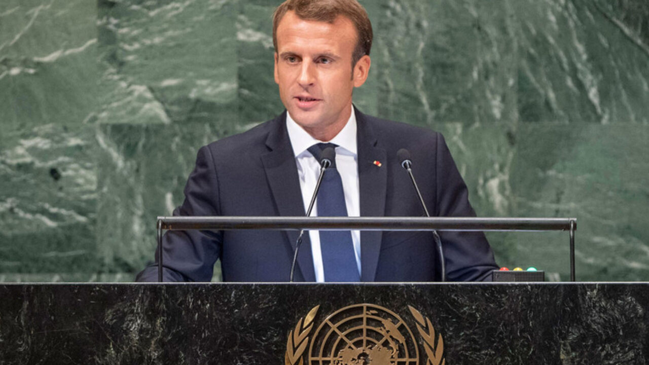 https://www.westafricanpilotnews.com/wp-content/uploads/2020/09/UN-France-Macron-General-Assembly-2020_9-22-20-1280x720.jpg