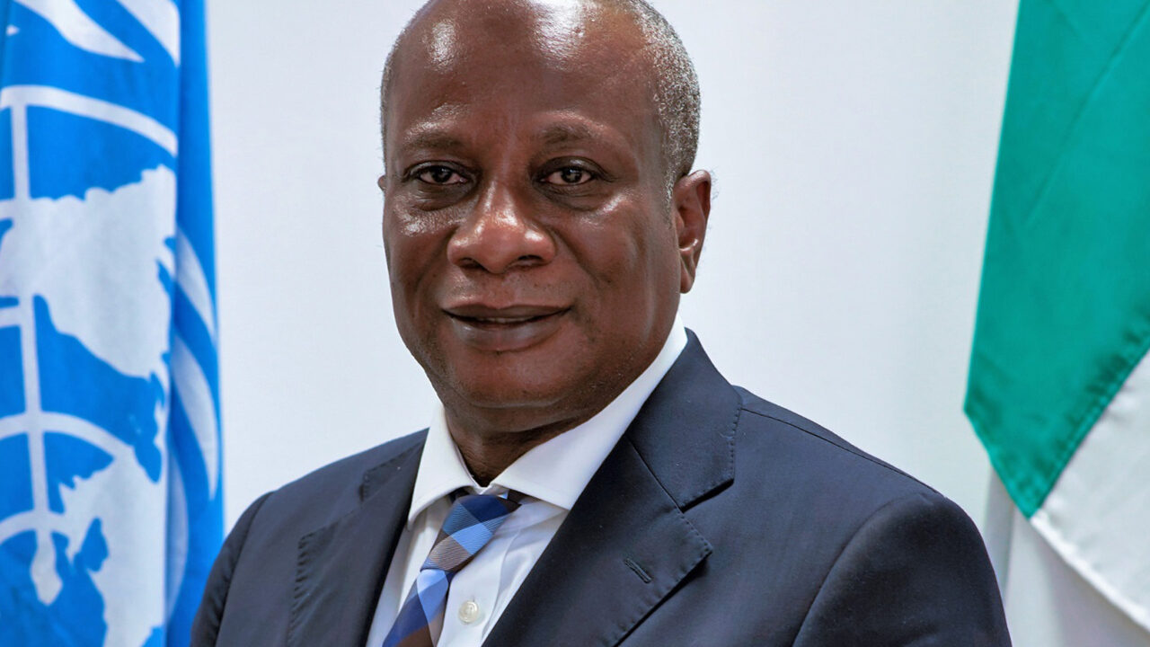 https://www.westafricanpilotnews.com/wp-content/uploads/2020/09/UN-RC-Edward-Kallon-with-Nigerian-Flag-9-17-20-1280x720.jpg