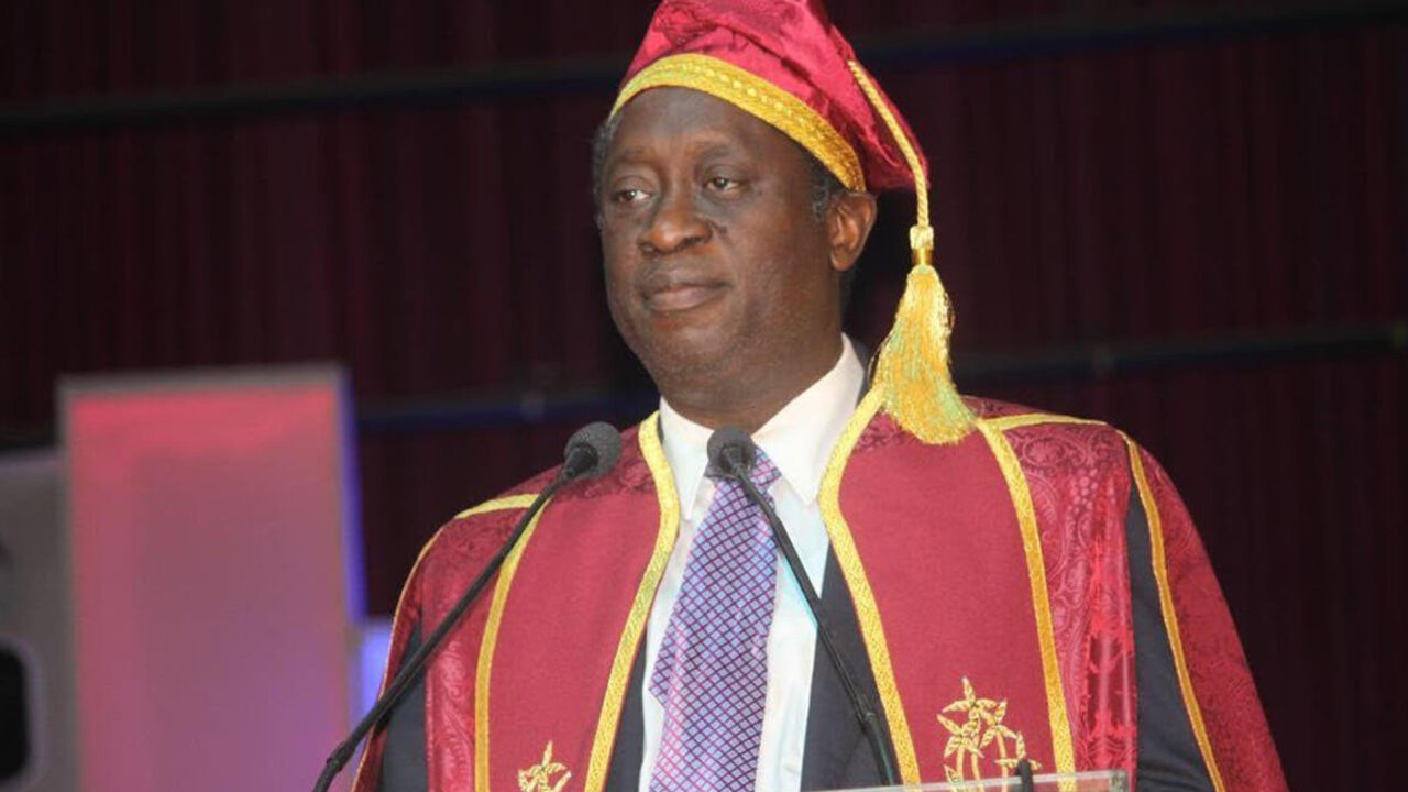 https://www.westafricanpilotnews.com/wp-content/uploads/2020/09/UNILAG-Pro-Chancellor-Dr-Wale-Babalakin-9-18-20-1280x720.jpg