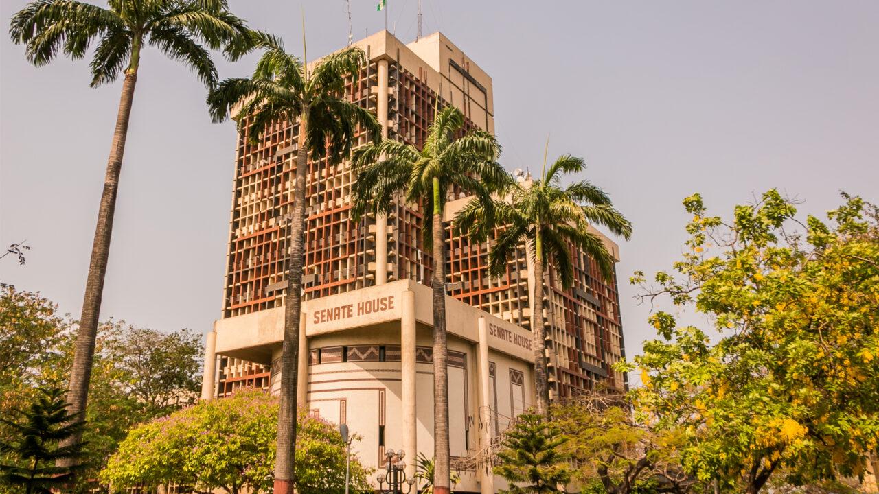 https://www.westafricanpilotnews.com/wp-content/uploads/2020/09/UNILAG-Senate-House-Admin-Building-05-16-20-1280x720.jpg