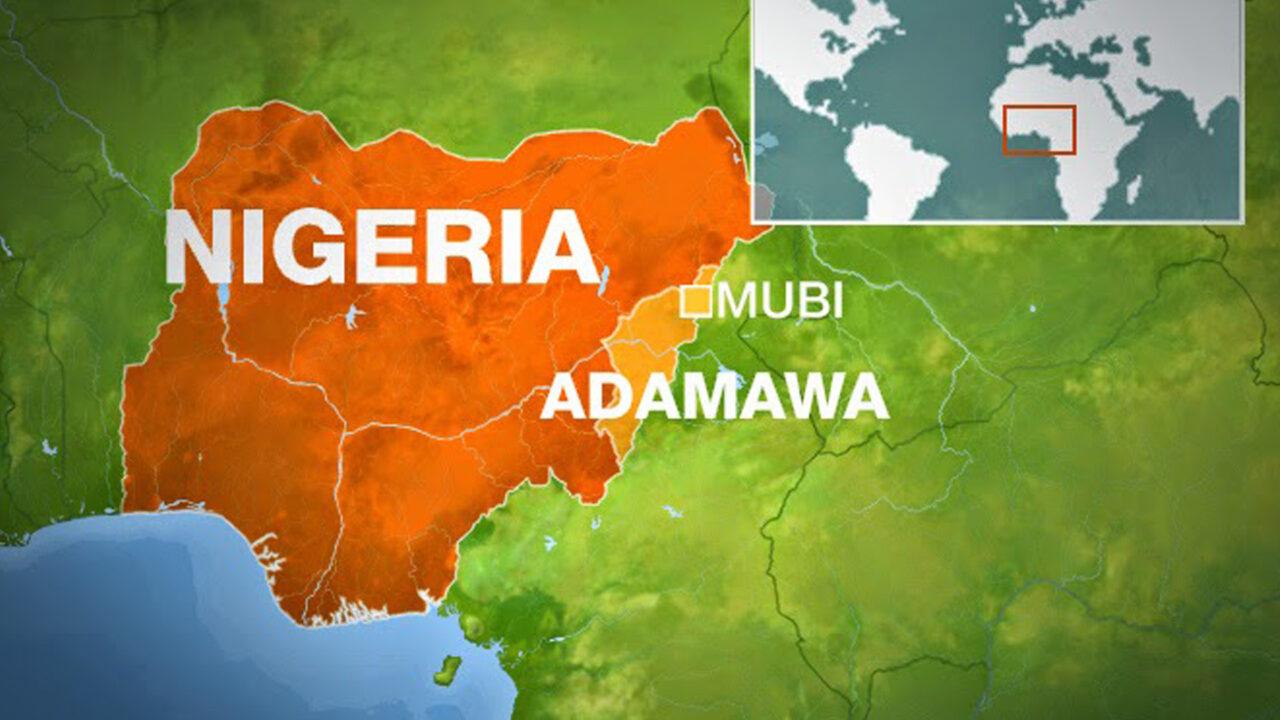 https://www.westafricanpilotnews.com/wp-content/uploads/2020/10/Adamawa-State-Schools-Reopen-10-12-20-1-1280x720.jpg