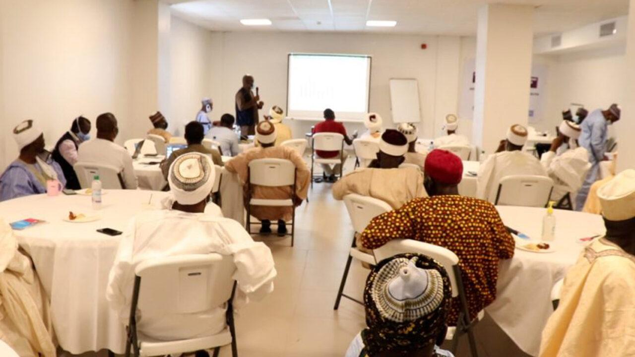 https://www.westafricanpilotnews.com/wp-content/uploads/2020/10/Adamawa-Traditional-Council-for-COVID-19-10-14_1-1280x720.jpg