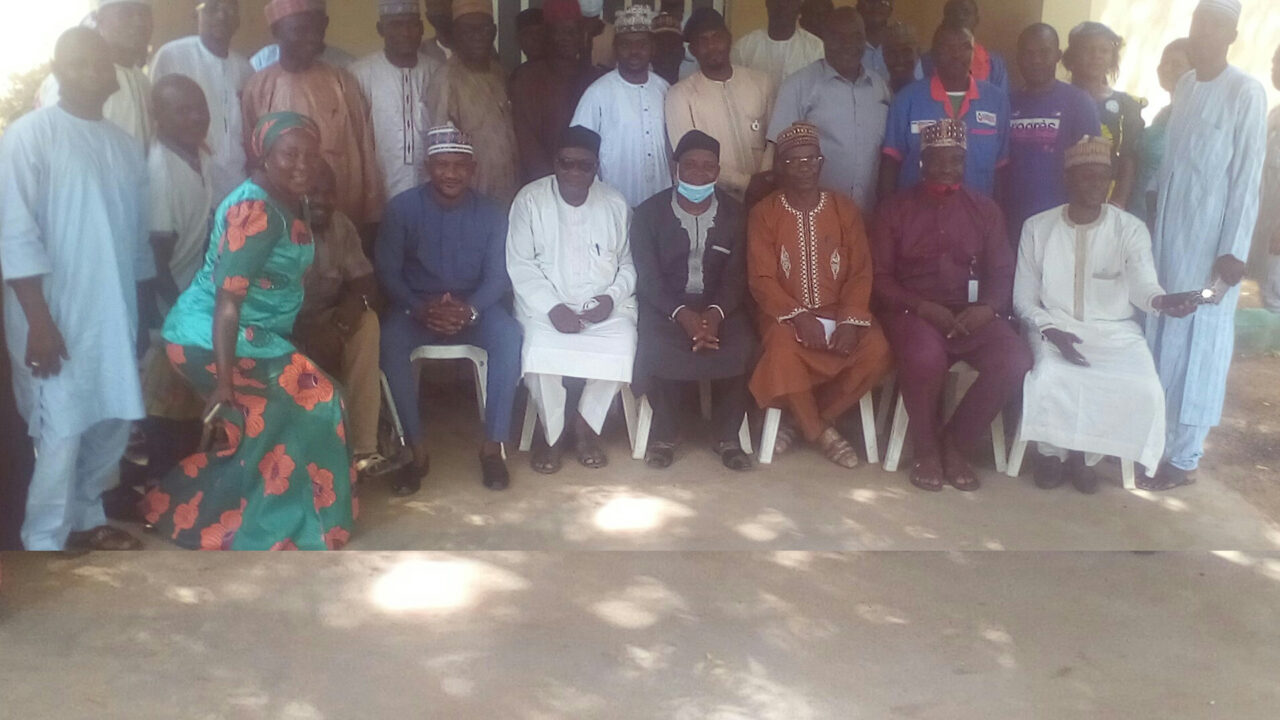 https://www.westafricanpilotnews.com/wp-content/uploads/2020/10/Adamawa-Youth-Survival-Fund-Program-10-16-20-1280x720.jpg