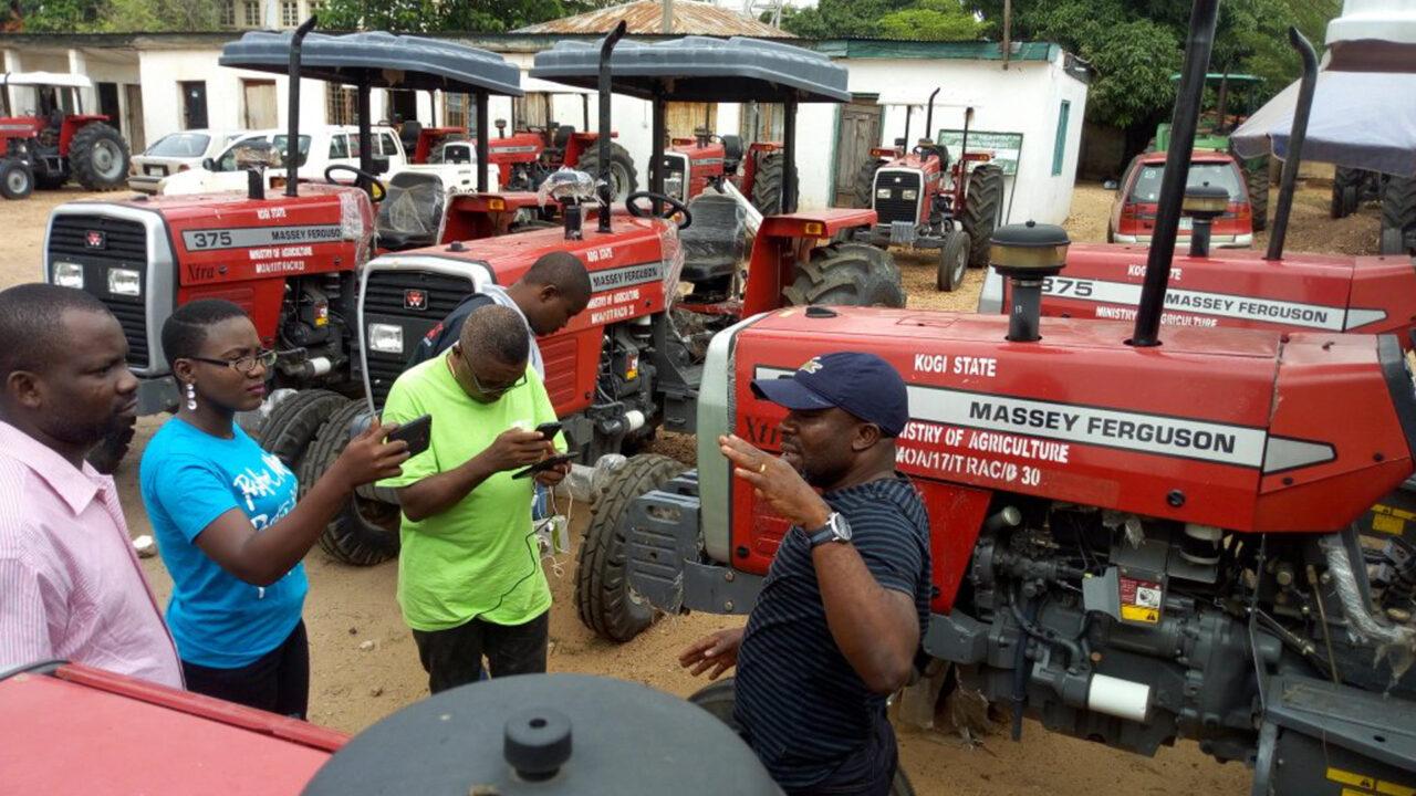 https://www.westafricanpilotnews.com/wp-content/uploads/2020/10/Agriculture-Tractors-Kogi-Gov-Bello-10-14-20-1280x720.jpg
