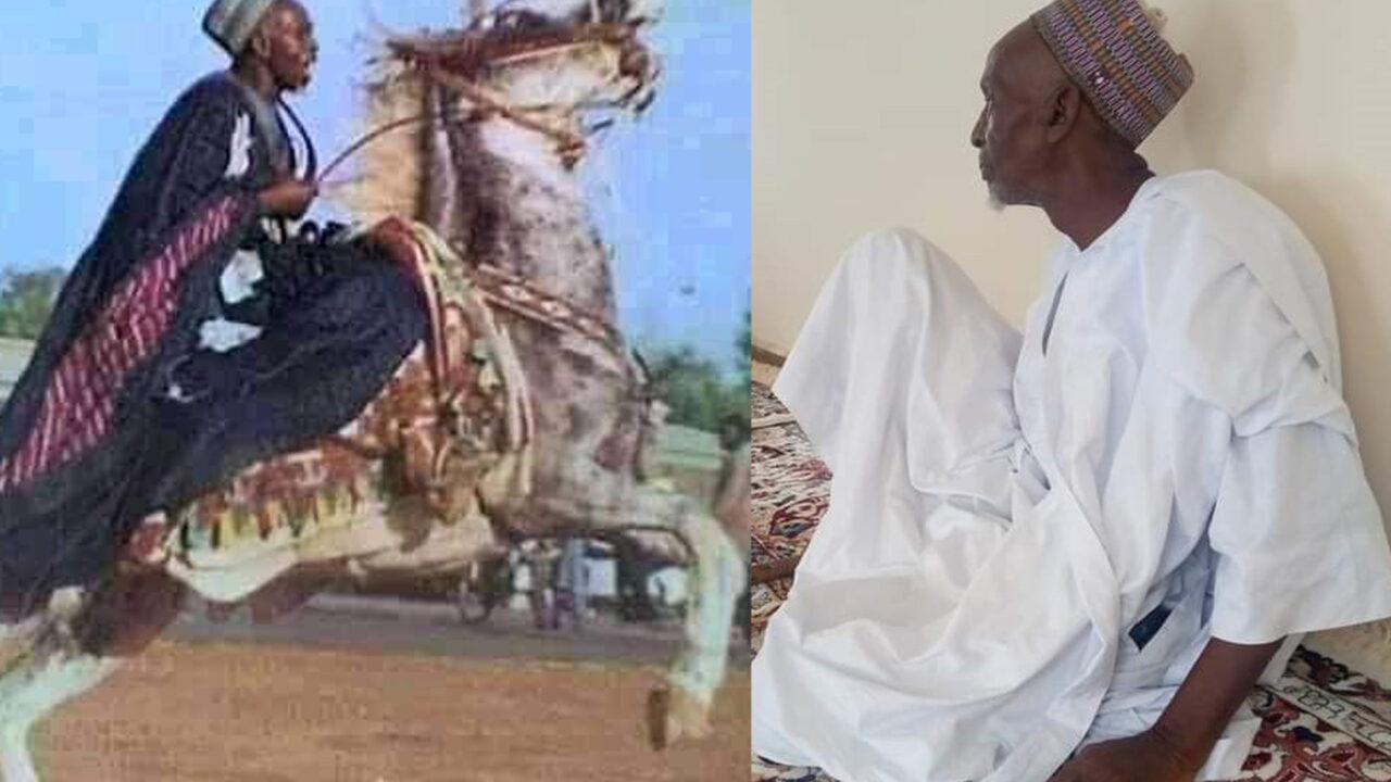 https://www.westafricanpilotnews.com/wp-content/uploads/2020/10/Alhaji-Muhammady-Hannah-Gabdo-Musdafa-Dead-10-9-20-1280x720.jpg