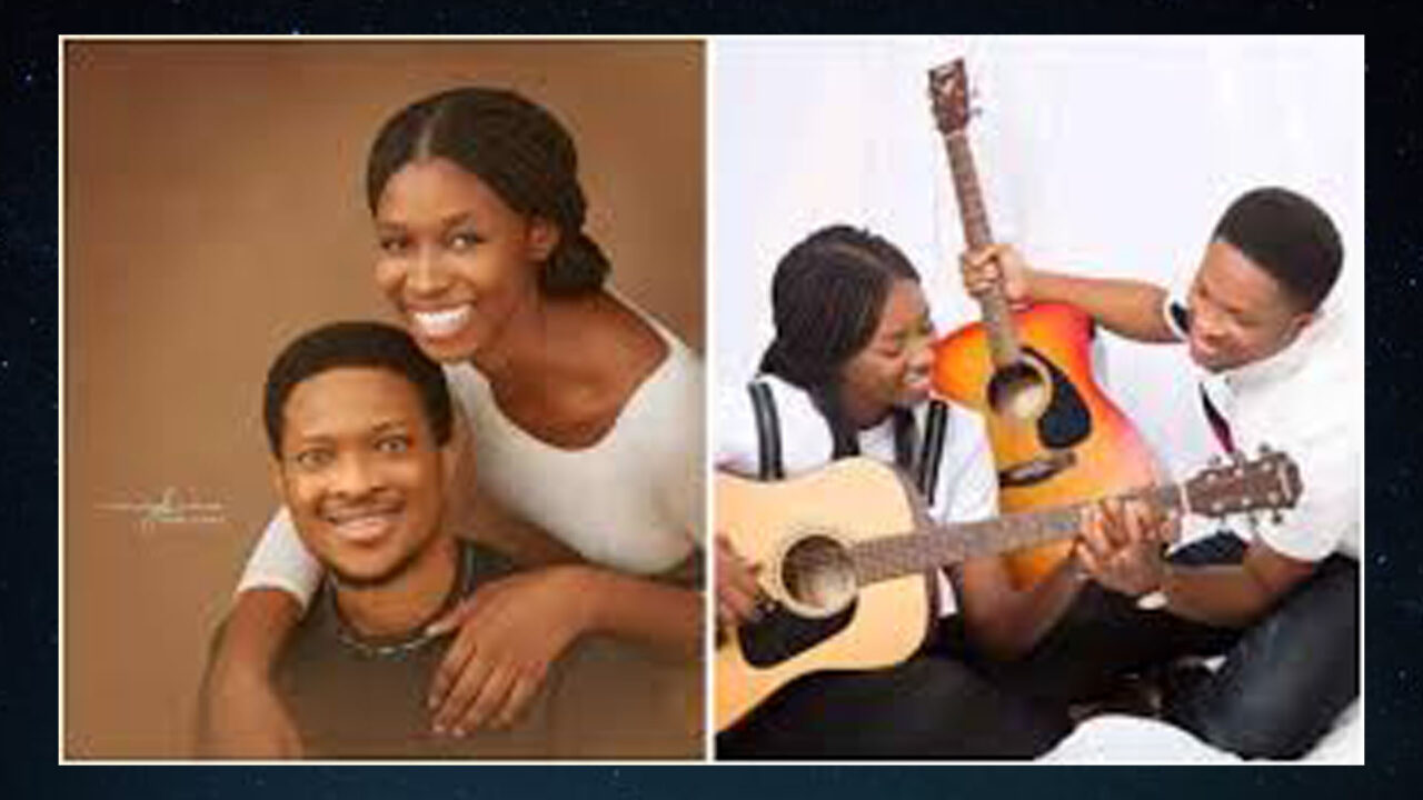 https://www.westafricanpilotnews.com/wp-content/uploads/2020/10/Artists-Mike-Bamiloye-Daughter-Darasimi-10-26-20-1280x720.jpg