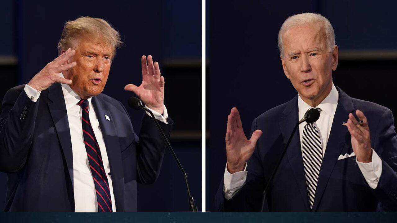 https://www.westafricanpilotnews.com/wp-content/uploads/2020/10/Biden-Trump-10-2-20-1280x720.jpg