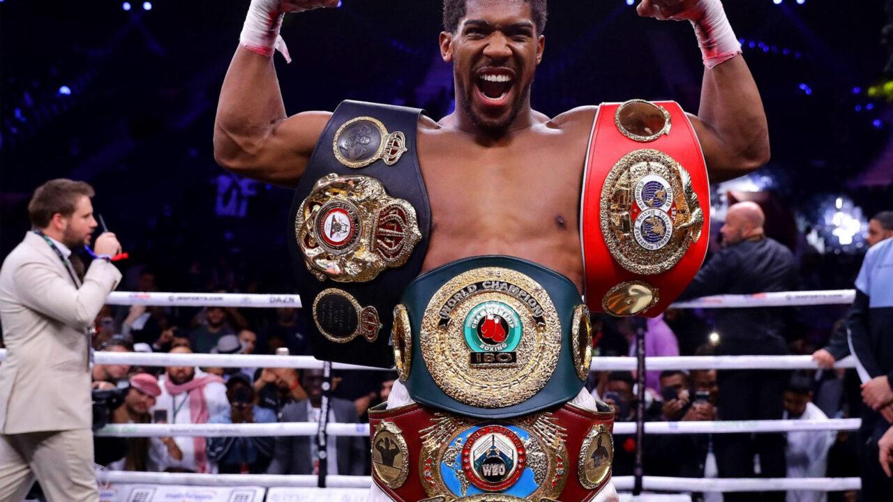 https://www.westafricanpilotnews.com/wp-content/uploads/2020/10/Boxing-World-Champion-Anthony-Joshua-10-13-20-1280x720.jpg