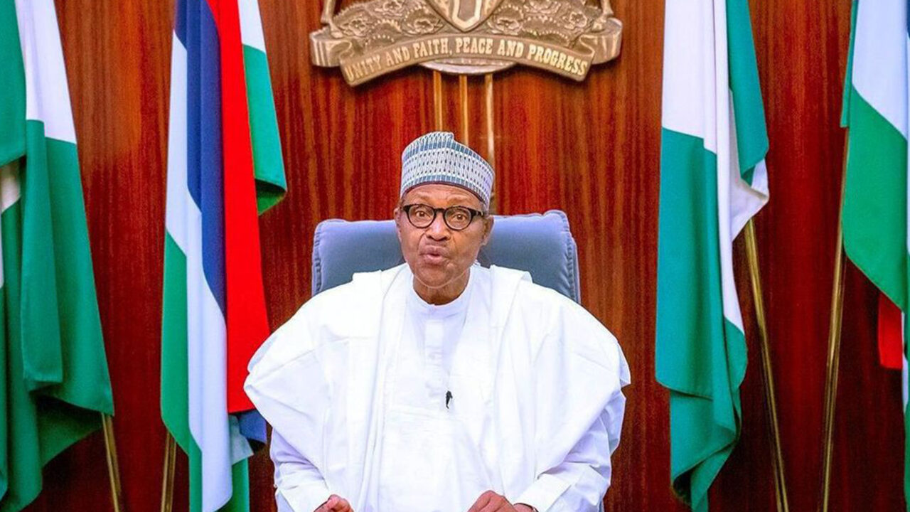 https://www.westafricanpilotnews.com/wp-content/uploads/2020/10/Buhari-Addresses-Nigeria-SARS-10-22-20-1280x720.jpg