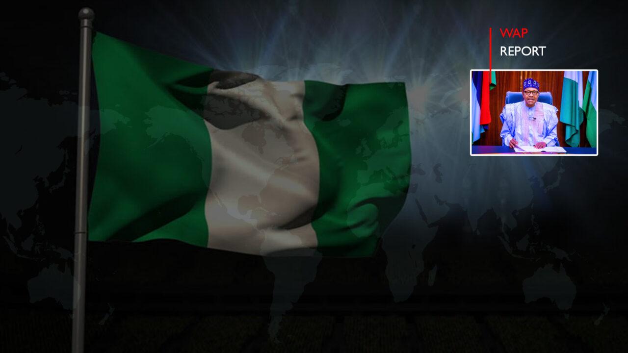 https://www.westafricanpilotnews.com/wp-content/uploads/2020/10/Buhari-Speech-1280x720.jpg