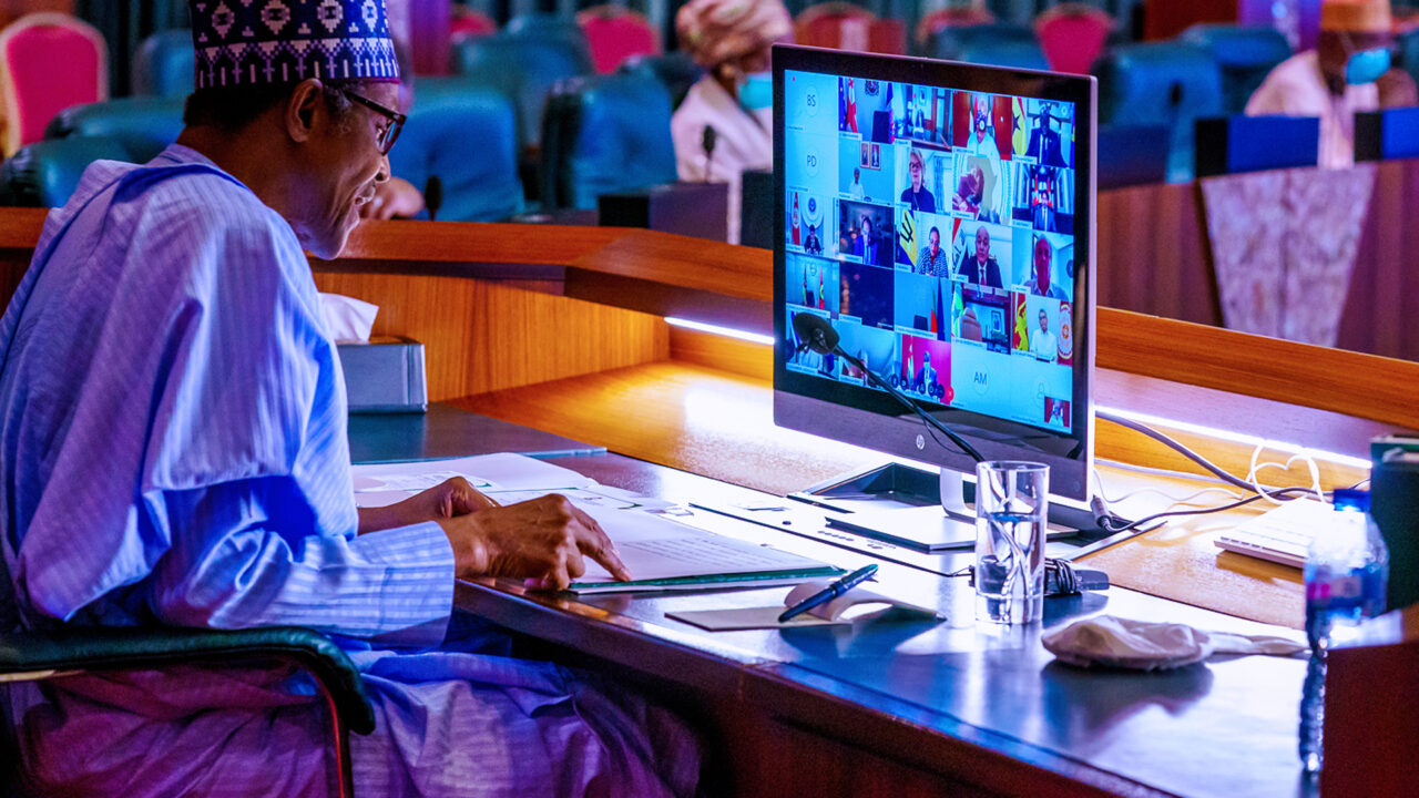 https://www.westafricanpilotnews.com/wp-content/uploads/2020/10/Buhari-virtual-FEC-Meeting-10-14-20-1280x720.jpg