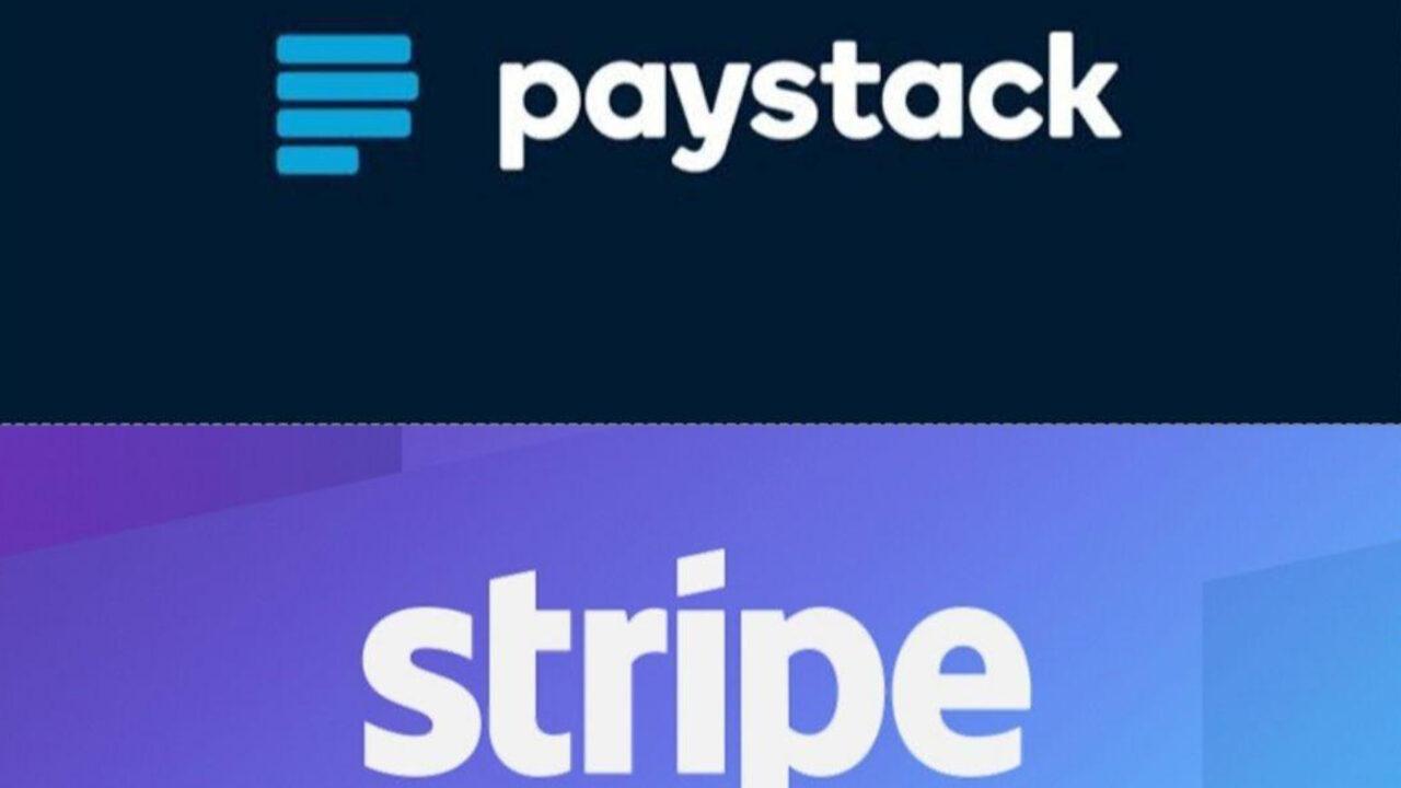 https://www.westafricanpilotnews.com/wp-content/uploads/2020/10/Business-Paystack-Stripe-logos-Stripe-buys-Paystack-10-16-20-1280x720.jpg