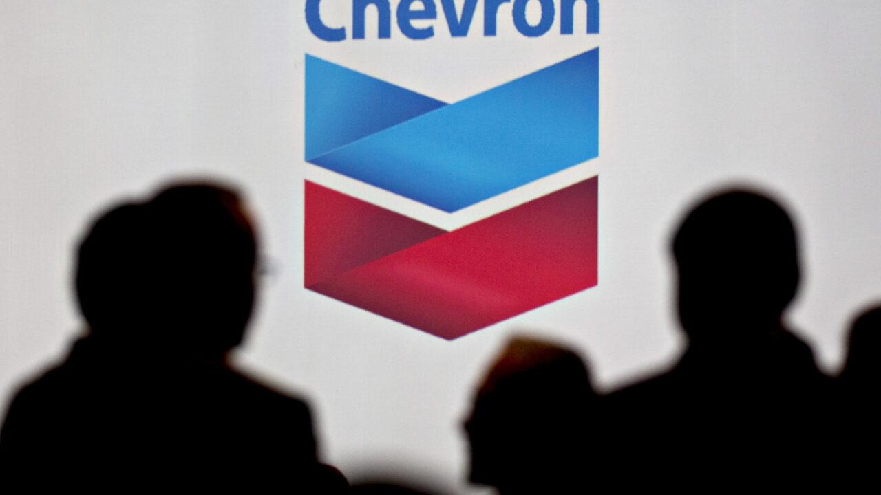 https://www.westafricanpilotnews.com/wp-content/uploads/2020/10/Chevron-Logo-08-24-20-1280x720.jpg