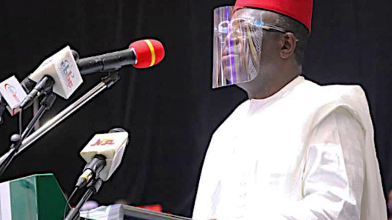 https://www.westafricanpilotnews.com/wp-content/uploads/2020/10/Ebonyi-Gov-Umahi-David-10-19-20-1280x720.jpg