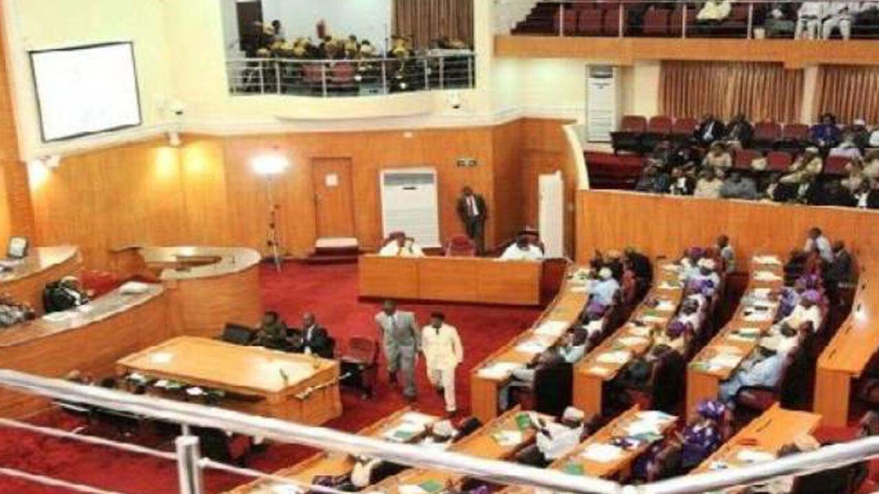 https://www.westafricanpilotnews.com/wp-content/uploads/2020/10/Enugu-State-House-of-Assembly-Passes-Bill-10-14-20-1280x720.jpg