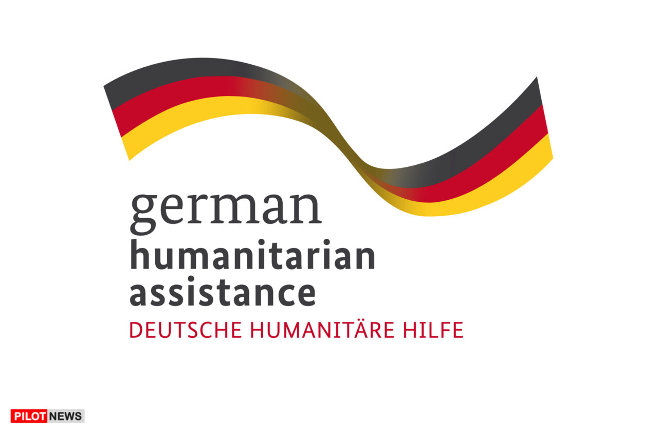 https://www.westafricanpilotnews.com/wp-content/uploads/2020/10/Germany-German-Humanitarian-Assistance-10-16-20-1280x853.jpg