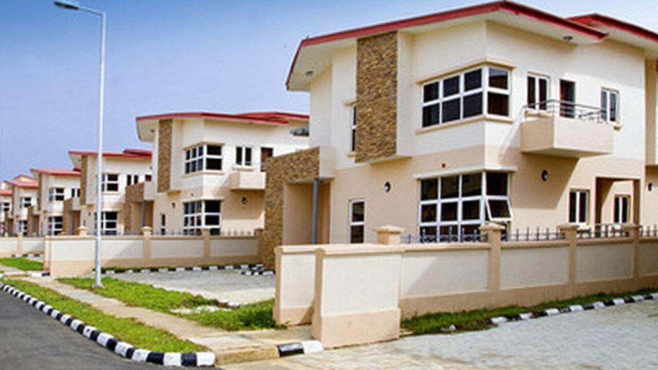 https://www.westafricanpilotnews.com/wp-content/uploads/2020/10/Housing-Housing-estate-10-19-20-1280x720.jpg