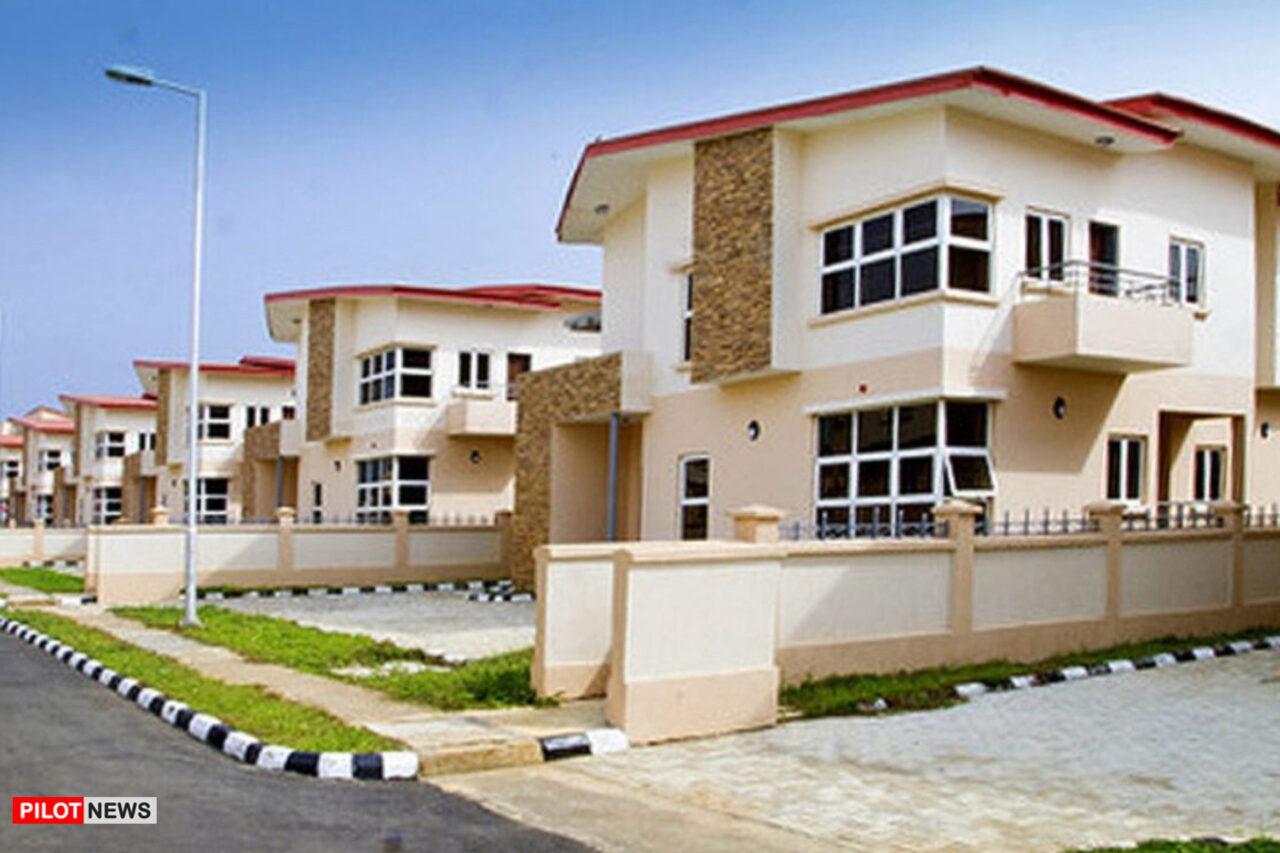 https://www.westafricanpilotnews.com/wp-content/uploads/2020/10/Housing-Housing-estate-10-19-20-1280x853.jpg