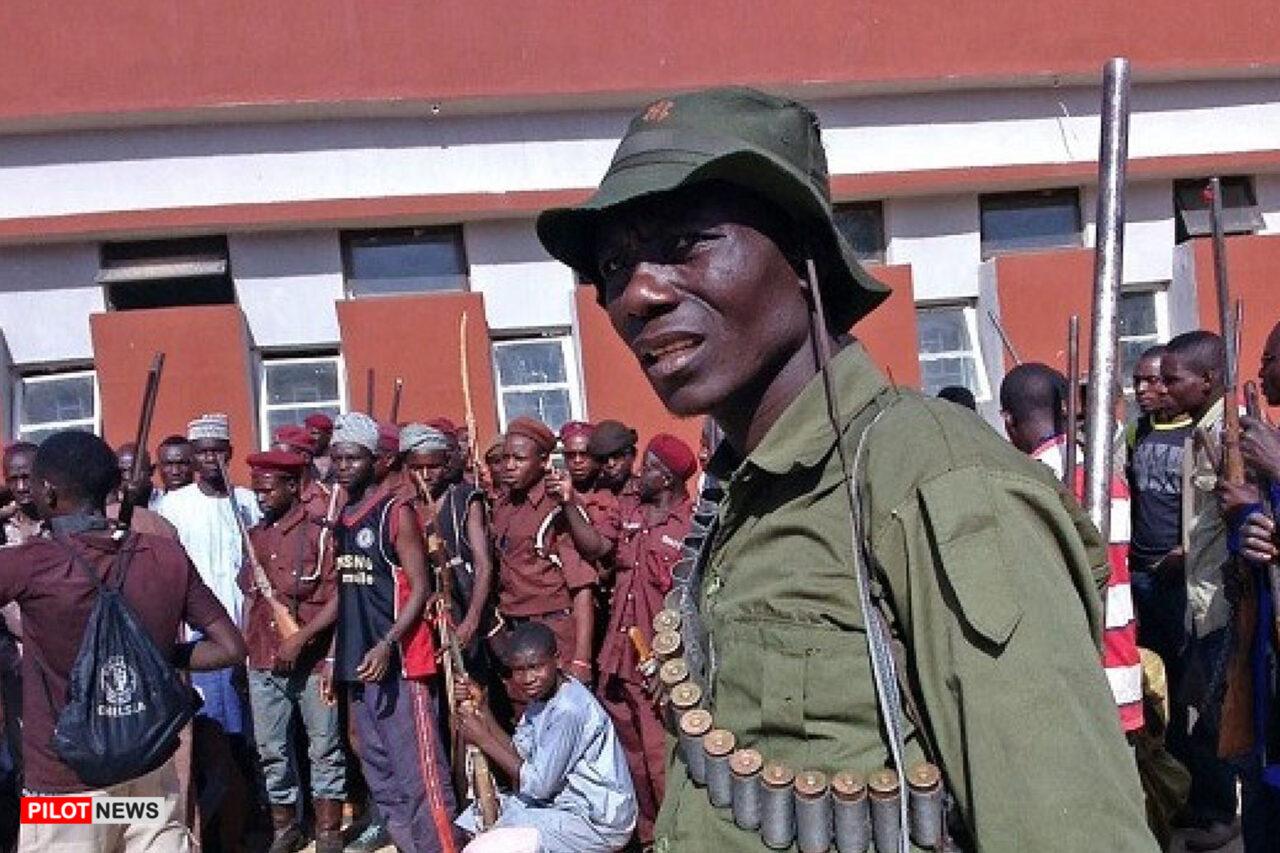 https://www.westafricanpilotnews.com/wp-content/uploads/2020/10/Hunters-Adamawa-10-2-20-1280x853.jpg