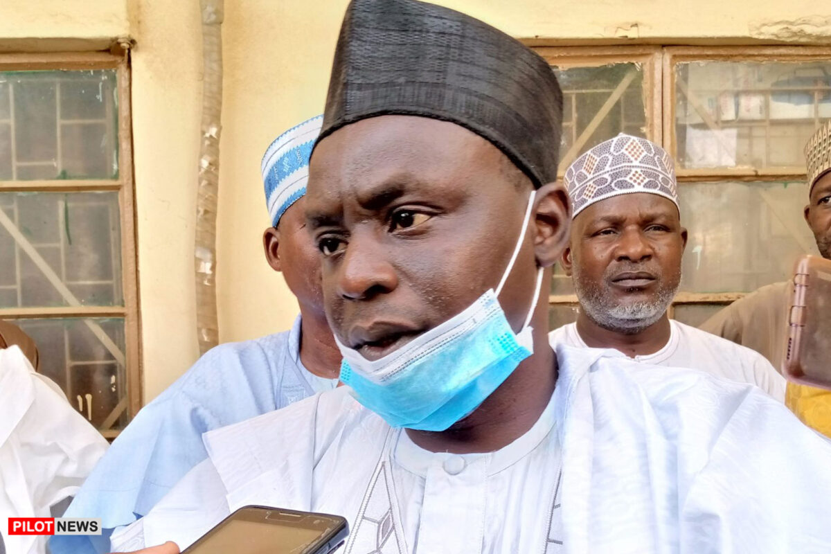 Kano Govt Orders Private Schools To Cut Down 3rd Term School Fees