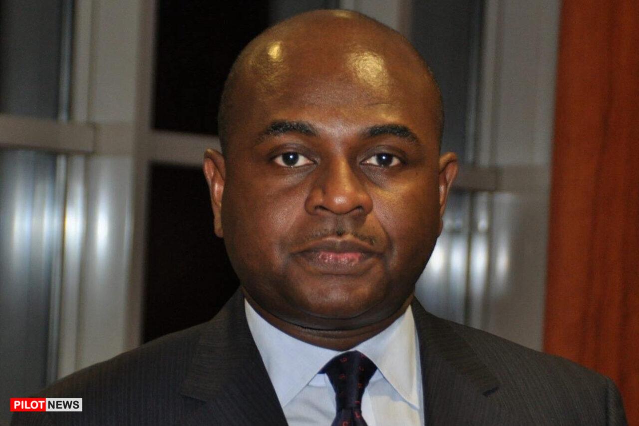 https://www.westafricanpilotnews.com/wp-content/uploads/2020/10/Kingsley-Muoghalu-10-5-20-1280x853.jpg