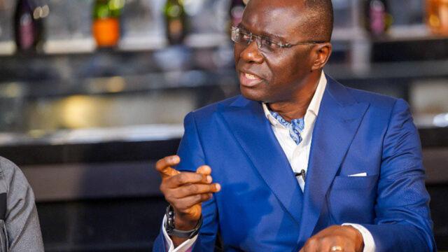 Sanwo-Olu Signs Anti-Open Grazing Bill Into Law, Joins Ogun, Ondo, Akwa Ibom, Rivers