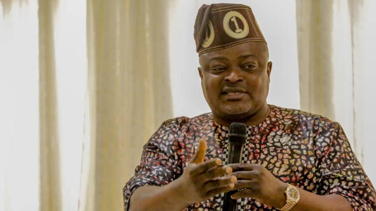 https://www.westafricanpilotnews.com/wp-content/uploads/2020/10/Lagos-State-Speaker-Mudashiru-Obasa-10-8-20-1280x720.jpg