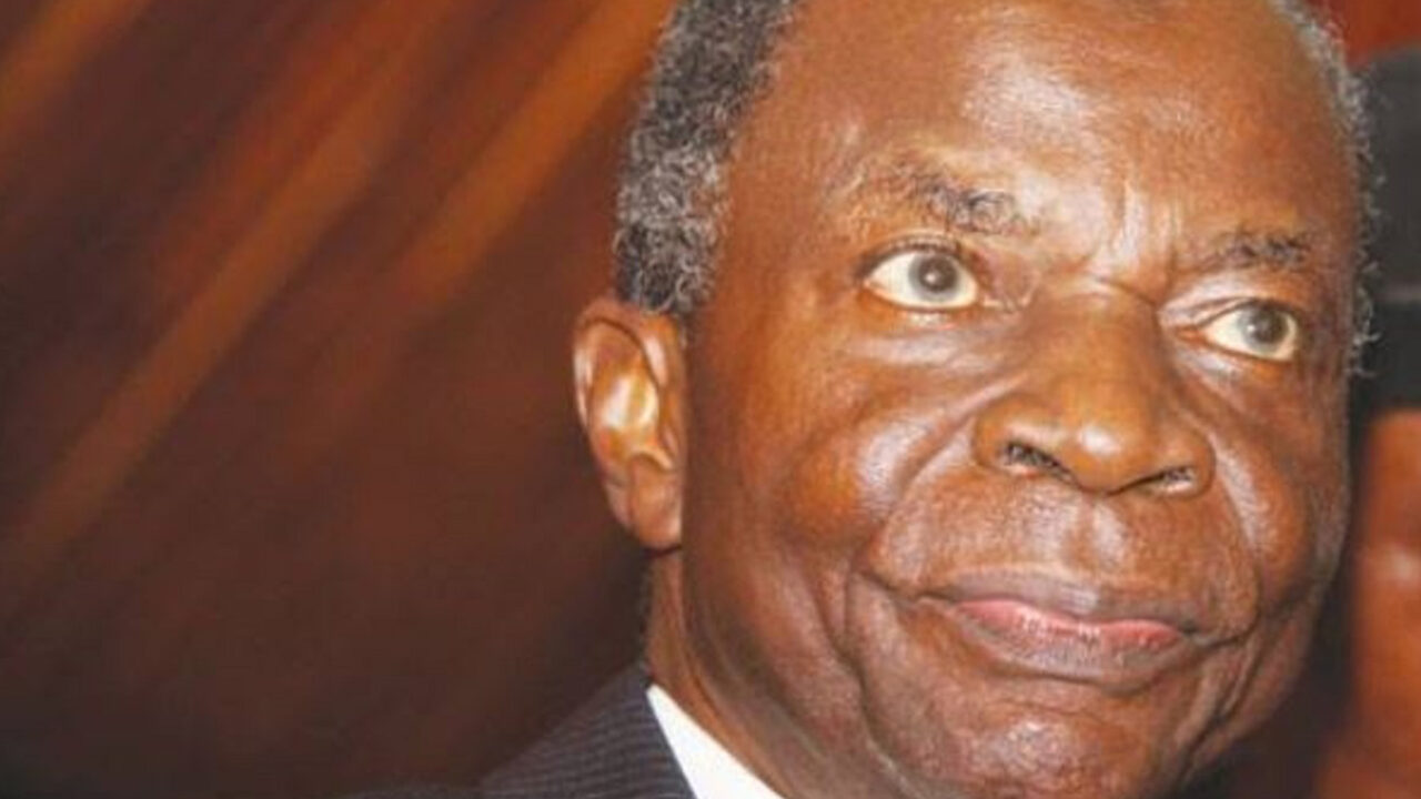 https://www.westafricanpilotnews.com/wp-content/uploads/2020/10/Law-Justice-Ayo-Salami-is-leading-the-Presidential-Panel-investigating-Magu-10-4-1280x720.jpg