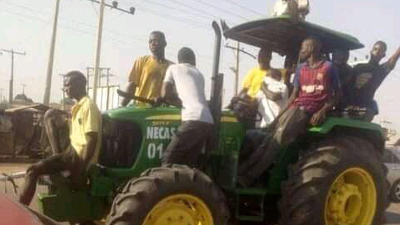 https://www.westafricanpilotnews.com/wp-content/uploads/2020/10/Looted-tractor-2_10-28-20-1280x720.jpg